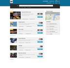 AP launches next-generation live video exchange newsgathering platform