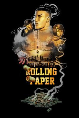 Film Mode Entertainment Acquires International Sales Rights for 'Rolling Paper'
