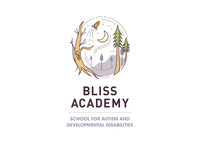 For parents of children with autism and developmental disabilities, finding an educational and nurturing environment is crucial. Bliss Academy brings a positive balance to these children through mind, body, and spirit.