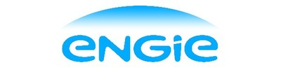 ENGIE logo (PRNewsfoto/ENGIE North America)