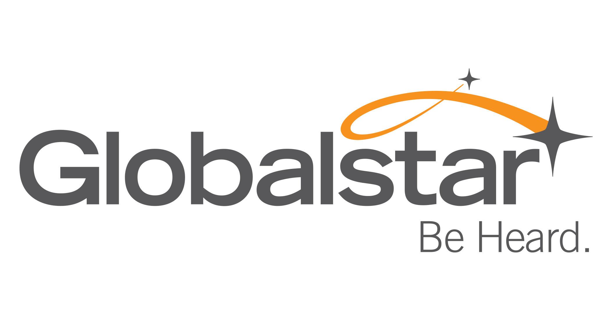 Globalstar Introduces SmartOne Solar, a New M2M IoT