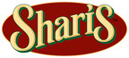 Shari's Introduces Four New, Limited Time Salmon Menu Options For Breakfast, Lunch & Dinner