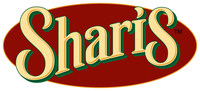 Shari's Café & Pies (PRNewsfoto/Shari's Management Corporation)