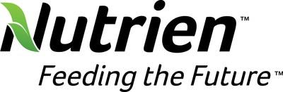 Nutrien (CNW Group/Potash Corporation of Saskatchewan Inc.)