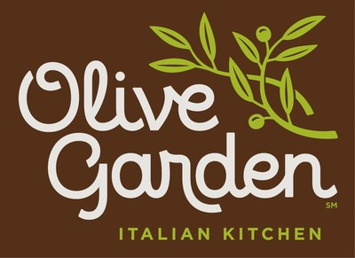 OMG, Olive Garden Wants to Send You to Italy for $200