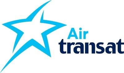 Air Transat évacue tous ses passagers de la République dominicaine — Ouragan Irma