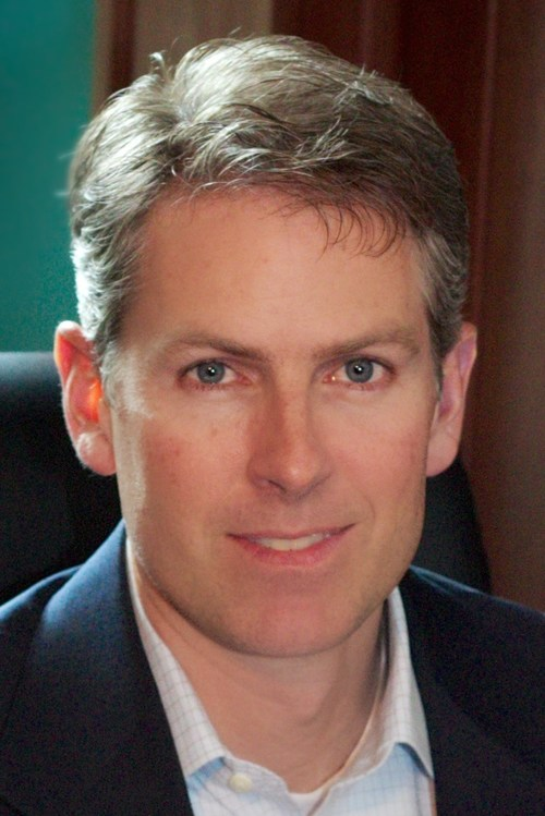 Delta Risk LLC, a global provider of cyber security and risk management services, announced today that it has named John E. Hawley as Vice President of Product Strategy. Hawley will oversee product management and strategy for the company, and lead the development of new managed security and consulting services.