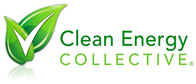 Clean Energy Collective logo