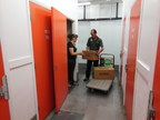 Hurricane Irma Preparation: U-Haul Offers 30 Days Free Self-Storage at 96 Facilities in Florida