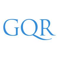 www.gqrgm.com