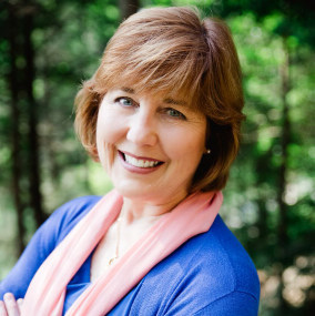 Sandra Marlowe Founder | CEO
