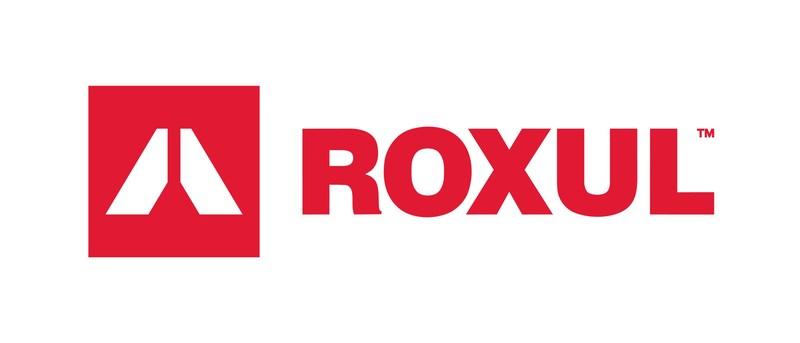 ROXUL Inc. (CNW Group/Roxul Inc.)