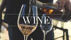 New Wine Institute Video Series Celebrates