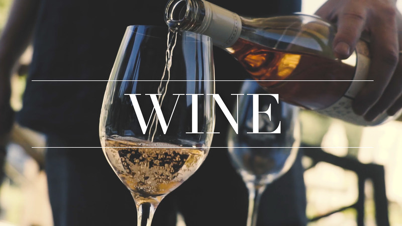 "Wine Institute introduced a new video, ""California Wine Month,"" the first of a 23-part series on California Wines that will air each week until Feb. 7, 2018.  View and share the video at:  www.youtube.com/watch?v=bHnENDwN2LE&feature=youtu.be."