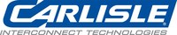 Carlisle Interconnect Technologies Logo (PRNewsfoto/Carlisle Interconnect Technolog)
