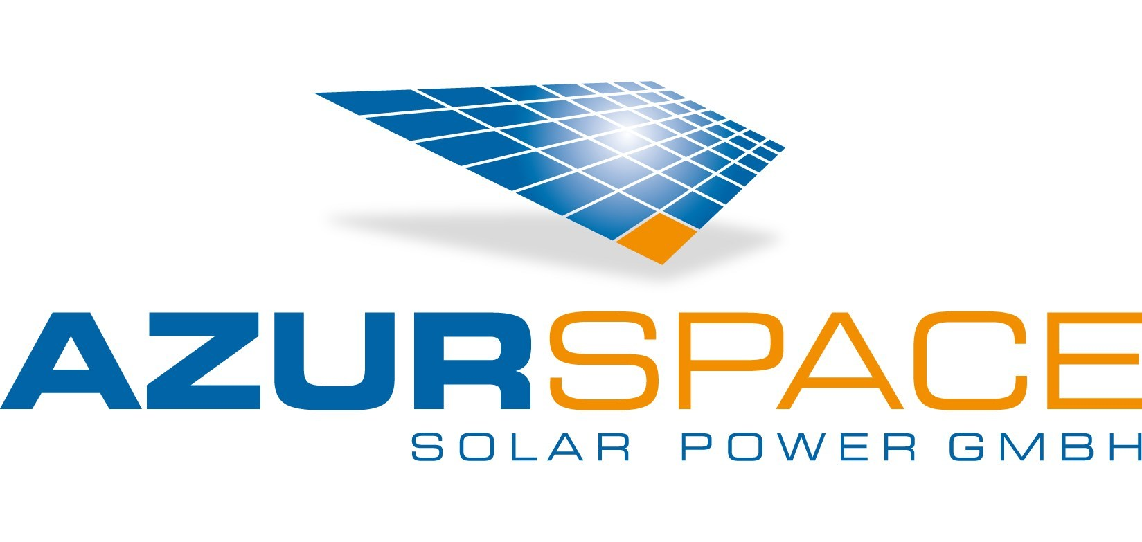 azur space solar power gmbh selected for solar cell long term purchase agreement by space. Black Bedroom Furniture Sets. Home Design Ideas