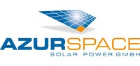 AZUR SPACE, based in Heilbronn, Germany, is a leading provider of high performance multi junction solar cells for SPACE and terrestrial CPV applications and other opto-electronic products.