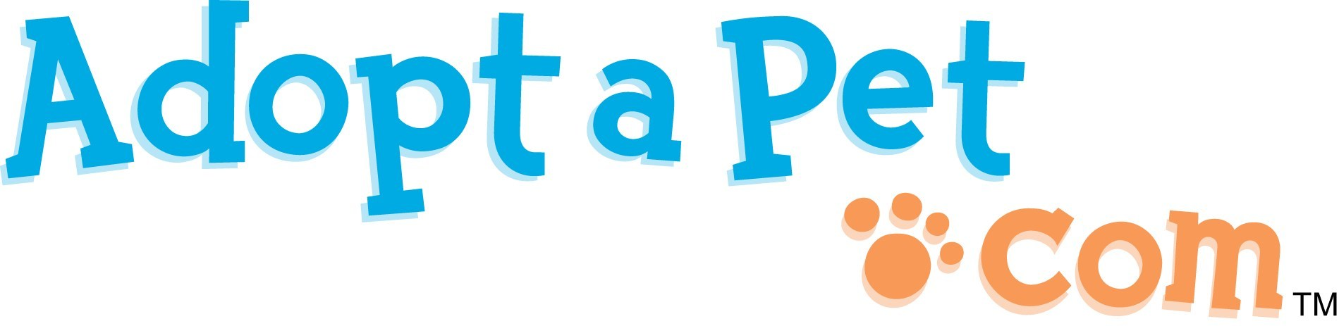Adopt-a-Pet.com launches Foster a Hurricane Pet (www.fosterahurricanepet.org) (PRNewsfoto/Adopt-a-Pet.com)