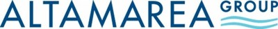 Altamarea_Group_Logo