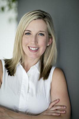 Jolene Loetscher, Sioux Falls Mayoral Candidate