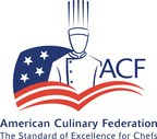 Dan Boman, CEPC, of The Art Institute of Phoenix Named 2017 Pastry Chef of the Year at the American Culinary Federation National Convention