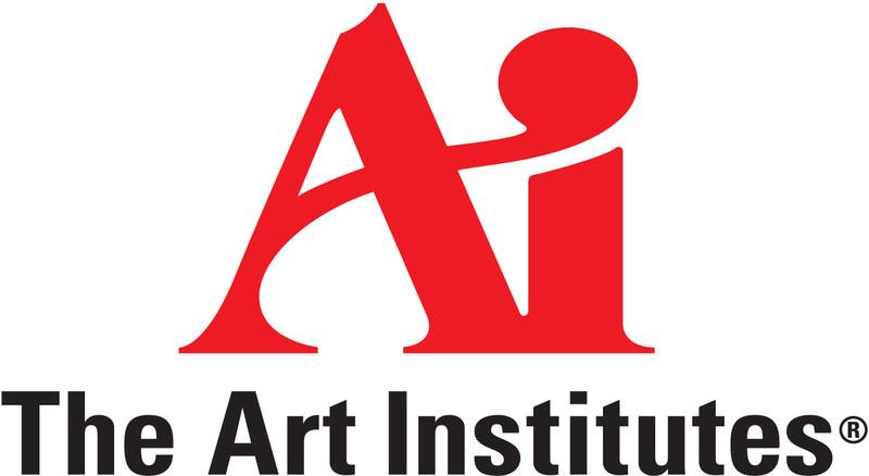 (PRNewsfoto/The Art Institutes)