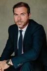 Top Broadcast Executive, Ian McDonough, Joins Forbidden Technologies plc as CEO