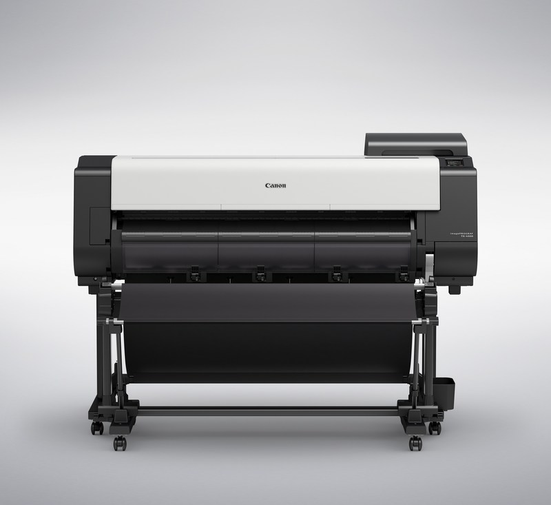 imagePROGRAF TX-4000
