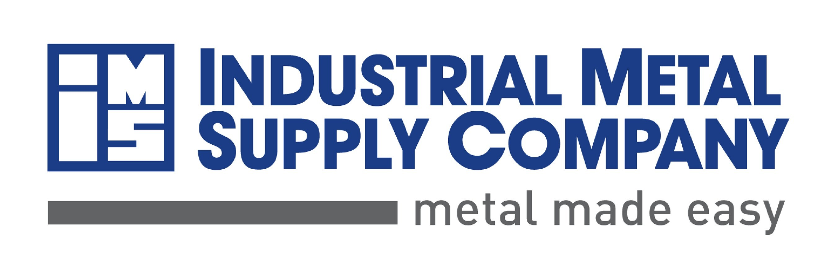 Industrial Metal Supply To Participate In Westec 2017