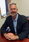John Fowler, Chief Operating Officer, Piramal Pharma Solutions (PRNewsfoto/Piramal Pharma Solutions)