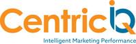 CentricIQ (CNW Group/CentricIQ)