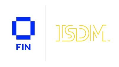 FIN Digital & ISDM