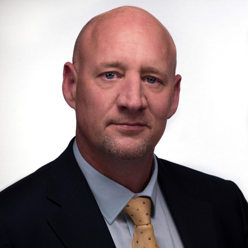 David Tessmann-Keys has been named president of global leadership company DDI