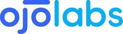 logo (PRNewsfoto/Realogy Holdings Corp.)