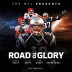 NFL Debuts