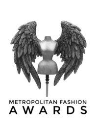 Nominations Announced for the 2017 Metropolitan Fashion Awards Recognizing Outstanding Achievements in Fashion and Costume Design in Motion Pictures, Television and Live Performance