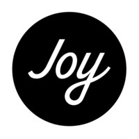 Joy is the free wedding website and app that does more—send beautiful digital or paper invitations, collect RSVPs, communicate with guests on the go, collect and share photos & more! (PRNewsfoto/Joy)