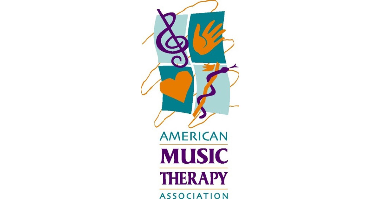 Renée Fleming Named Artist Spokesperson for AMTA & Music ...