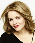 Renée Fleming Named Artist Spokesperson for AMTA & Music Therapy