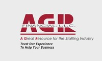 AGR Financial - A Great Resource for the Staffing Industry