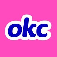 OkCupid logo (PRNewsfoto/OkCupid)