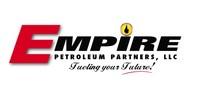Empire Petroleum Partners, LLC (PRNewsfoto/Empire Petroleum Partners, LLC)