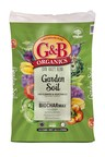 Kellogg Garden Products Is Using Fire to Return Nutrients to Your Soil