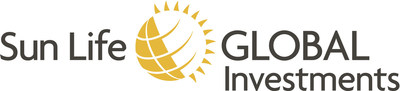 Sun Life Global Investments to acquire Excel Funds Management Inc. and Excel Investment Counsel Inc. (CNW Group/Sun Life Financial Canada)