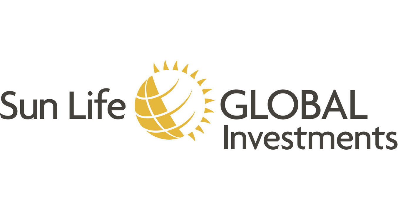 Sun Life Global Investments to acquire Excel Funds