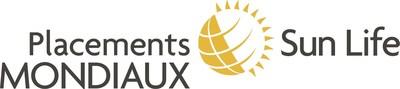 Acquisition par Placements mondiaux Sun Life de Gestion de Fonds Excel Inc. et d'Excel Investment Counsel Inc. (Groupe CNW/Financière Sun Life Canada)