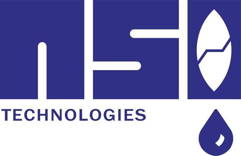 www.nsitech.com
