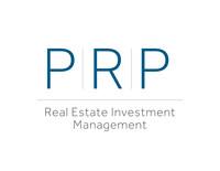 PRP Real Estate Investment Management