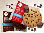 NuGo Nutrition Launches Vegan and Gluten-Free Protein Cookies