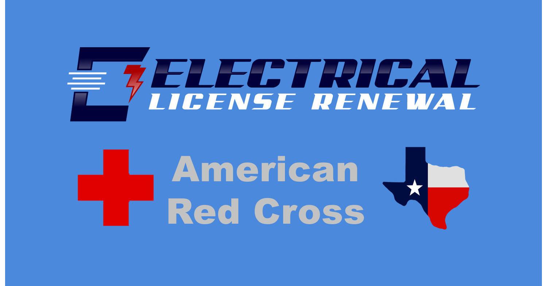 Electricallicenserenewal Com Donates 100 Of Texas
